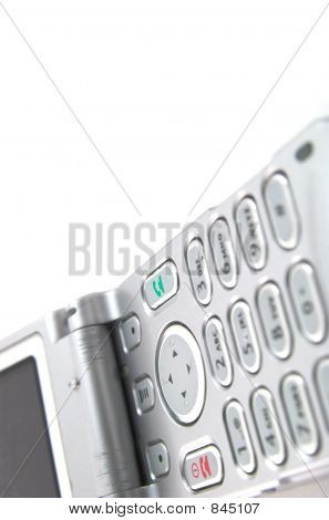 mobile wait for sms 3