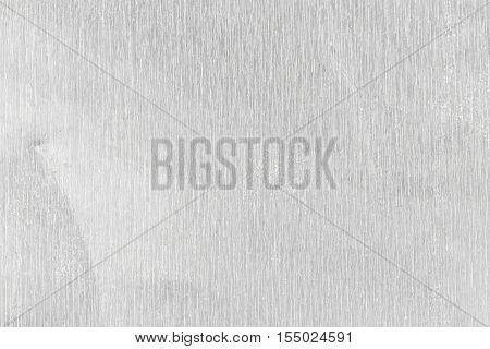 Shiny Silver Gray Foil Texture For Background And Shadow. Gray Background
