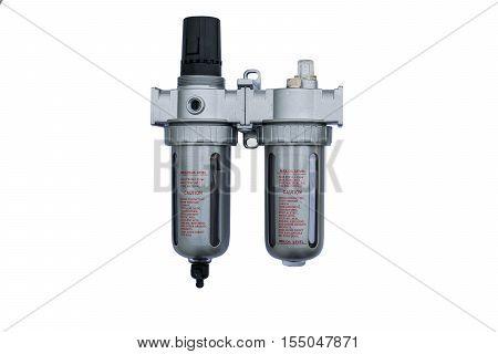 air filter regulator, compressed, regulator, pressure, background