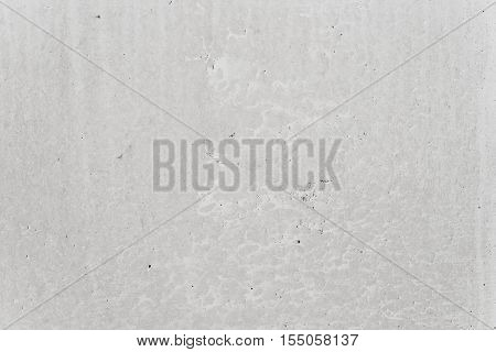 concrete texture of wall with well structure