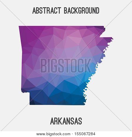 Arkansas4.eps