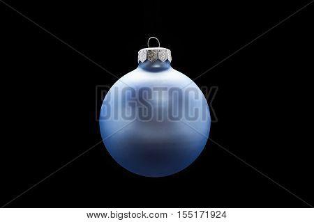 Ball Christmas Tree
