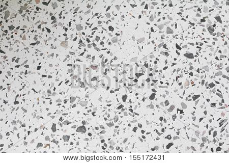 terrazzo floor texture polished stone pattern wall and color surface marble for background image horizontal