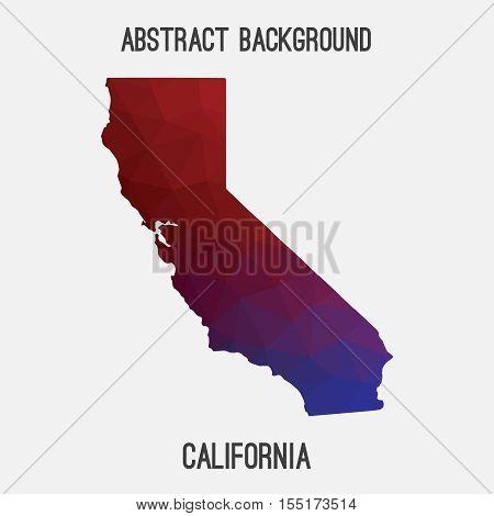 California2.eps
