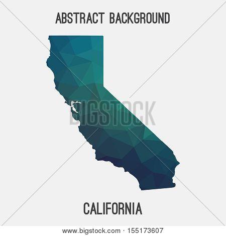 California7.eps