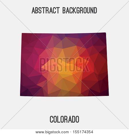 Colorado3.eps
