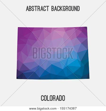Colorado4.eps