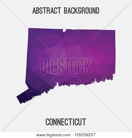 Connecticut1.eps