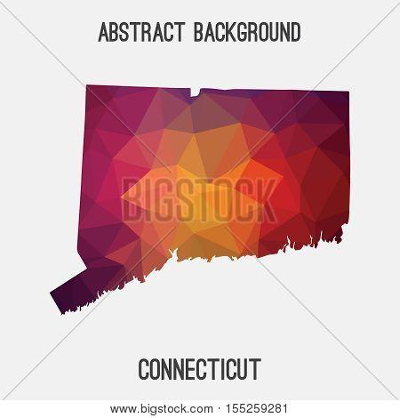 Connecticut3.eps