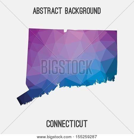 Connecticut4.eps