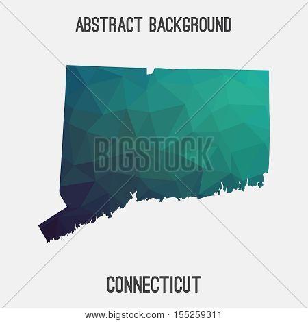 Connecticut7.eps