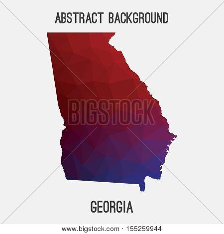 Georgia2.eps
