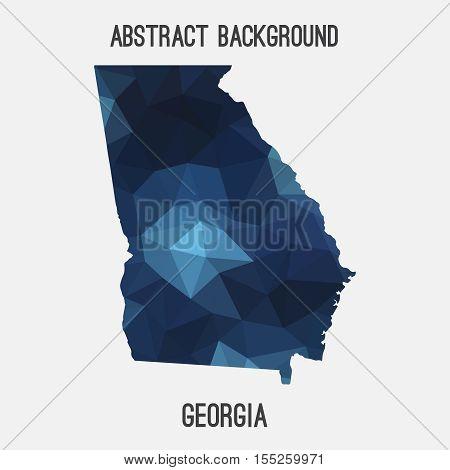 Georgia5.eps