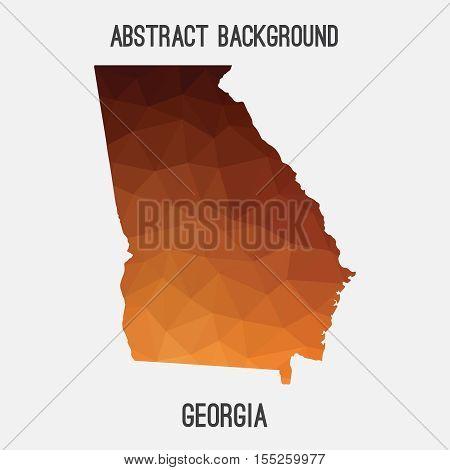 Georgia6.eps