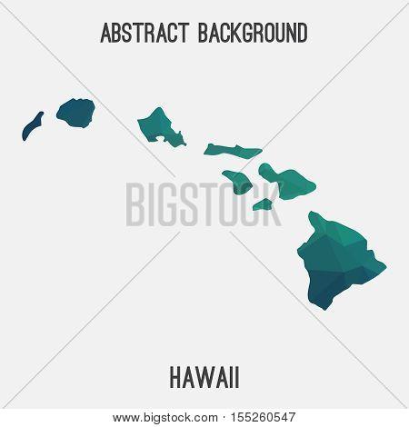 Hawaii7.eps