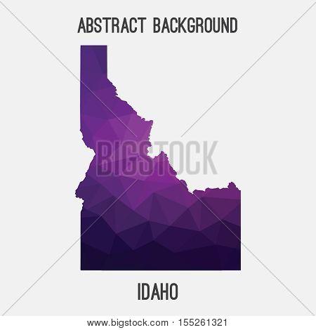 Idaho1.eps