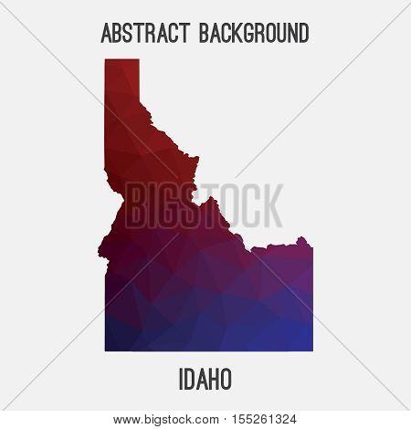 Idaho2.eps