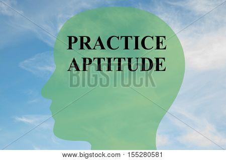 Practice Aptitude Concept