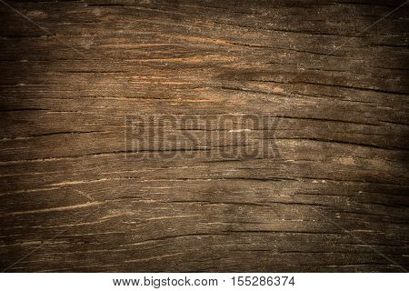 Dark wood texture and backgrounds. dark woden.