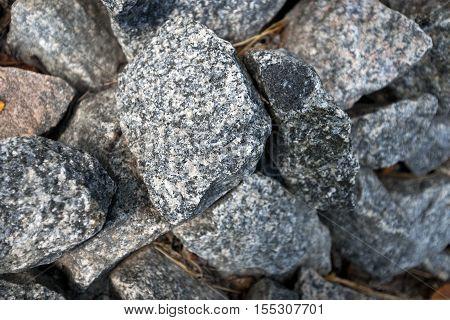 stone wall texture photo stone background stone floor texture stone wall texture stones in the park