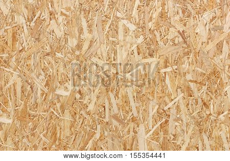 chipboard plywood yellow and orange texture background