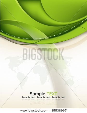 Eps10 company background