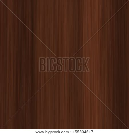 Dark simple brown and empty background backdrop