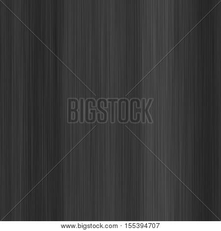 Simple grey dark blank empty background