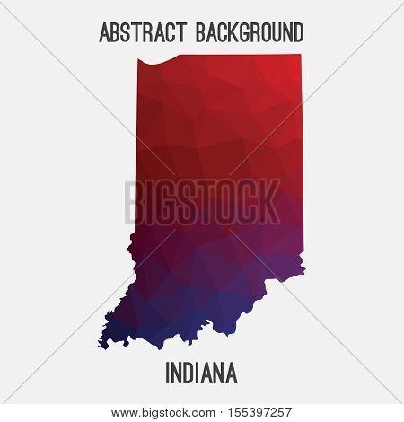 Indiana2.eps