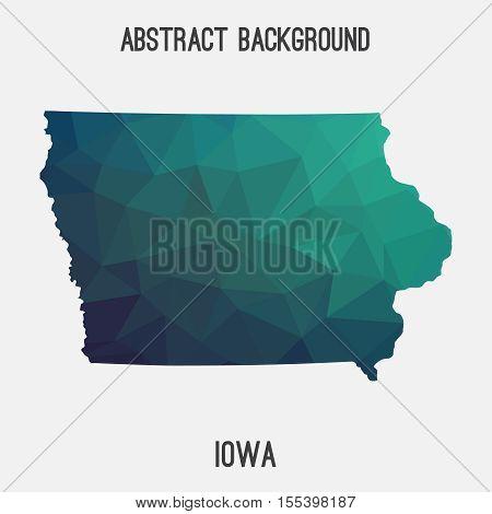 Iowa7.eps