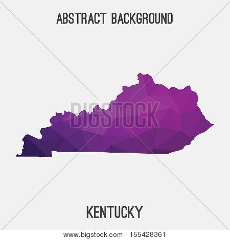 Kentucky1.eps