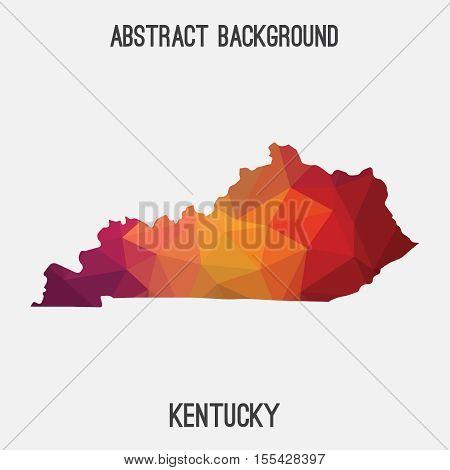 Kentucky3.eps