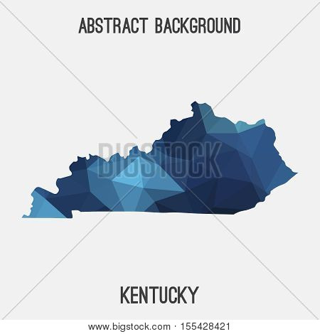Kentucky5.eps