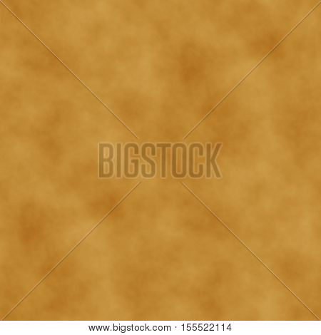 Ochre and brown blank empty textured background