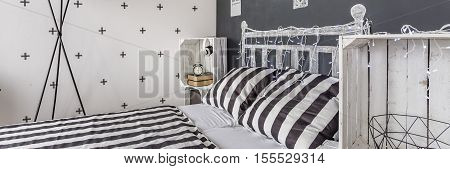 Creative Diy Room