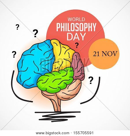 Philosophy Day_08_nov_11