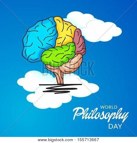 Philosophy Day_08_nov_20