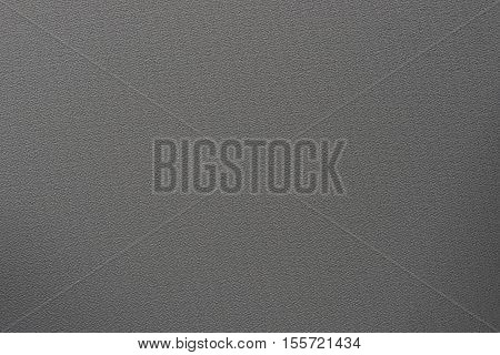 gray color partition velvet for background - can use to display or montage on product