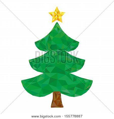 Christmas_tree3 [преобразованный]