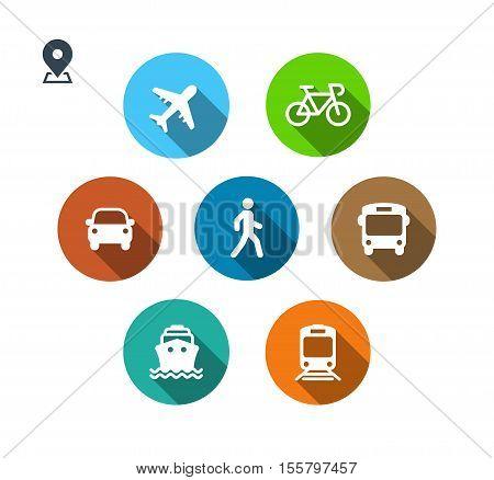 01051_transport