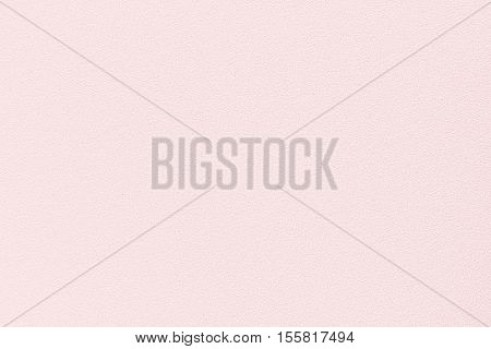 Pink pastel woven canvas patterns from floor chair background. Gray fabric texture. Pattern of organic cotton. White sack linen backdrop.