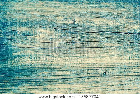 Background, old wooden board. Colords, decoration design.