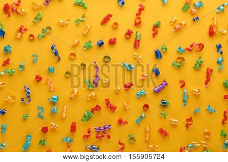 New year decoration,Party decoration