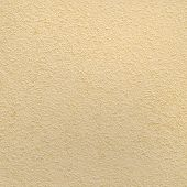 Plaster Texture. Plaster. Bumpy Plaster. Texture Wall. Texture Old Wall. Texture Plaster Wall. Background Stucco Wall. Cement Plaster. Structure Cement Plaster.  Structure Plaster. Cement Plaster. poster