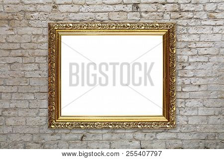 Close Antique Old Image & Photo (Free Trial) | Bigstock