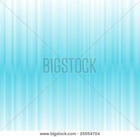 抽象的蓝色背景