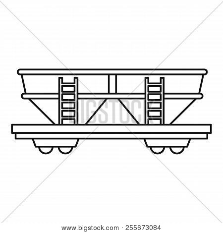 diagram of a freight rail car custom wiring diagram u2022 rh littlewaves co