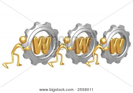 Www Gears