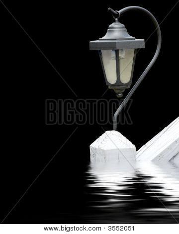 Rising Waters