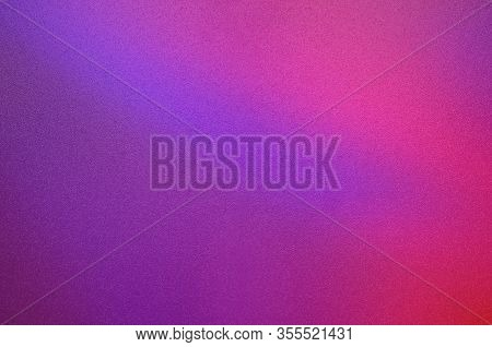 Photo Soft Image Backdrop.dark,ultra Violet,purple,pink Color Abstract With Light Background.blue ,n